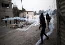 Al Khalifah, citizenship, HRW, crackdown, kingdom, Geneva