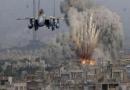 Zionist, Gaza, Beit Lahya, artillery, al-Ghoul