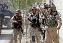 Afghan, ISIS, spy, terrorist, militant