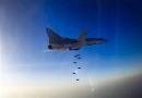 Russia, Iran, anti-terror, Syria, military base