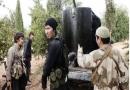 Israel, Chinese, Militants, Takfiris, Syria, Ahronoth