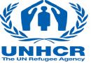 Syria, Refugees, UN, UNHCR, Turkey, Lebanon