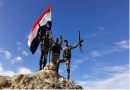 Terrorists, Syria, Hama, Al-Nusra, Fatah al-Sham, militants