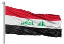 Suicide, Iraq, Tikrit, militants, ISIL, Takfiri, Mosul