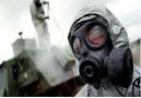 Russia, Syria, Anti-terror, militants, Idlib