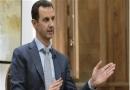 Syria, Israel, Assad, militancy, terrorists, Saudi, Qatar