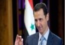 Envoy, Assad, Trump, ISIL, US, Gabbard, Qatar, Turkey