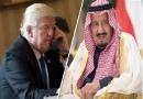 Saudi king, US, missiles, Syria, air base