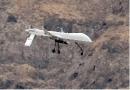 Drone, Qaeda, Yemen, Sanaa, Yakla, Baida