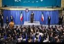 Leader, Iran, Ayatollah, Revolution, specter, war