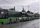 Batch, Syria, Militants, Waer, Homs, SANA