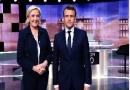 French, debate, bidder, democracy, centrist
