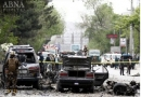 ISIS, Kabul, NATO, armored personnel, US,