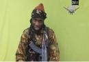 Boko, Haram, air strike, northeast, Nigeria, bombings