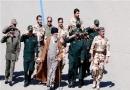 Iran, security, Ayatollah, University, Islamic Republic