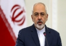 Iran, Palestine, Hamas, resistance, Zionist, diplomat