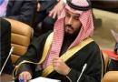 دستور ترور فرماندهان ارتش مصر صادر شد