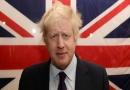 دلیل وزیر خارجه انگلیس از صادرات سلاح به عربستان