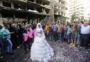 اسلام ستیزان داعشی به عروسی مسلمانان هم رحم نکردند
