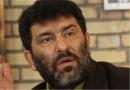 ماجرای چک بیست میلیونی سعید حدادیان و چهار مداح سرشناس