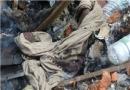 دستاورد آل سقوط از حمله به صنعا، 900 کشته و زخمی