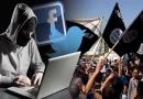 مبلغان سایبری داعش در ایرانشهر دستگیر شدند