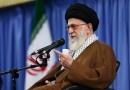 مقام معظم رهبری: ایران به کشوری پیشرفته تبدیل خواهد شد