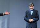 استعفای وزیر ارشاد و ارتباط آن به مسائل قم و مشهد