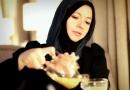 مشکل نسل جدید ایران ناآشنایی با اسلام
