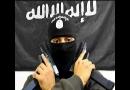 مغز اقتصادی داعش با پروندههای مهم و میلیونها دلار فرار کرد