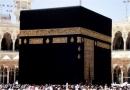 مسلمانان هشیار باشید!! توطئه سعودی در راه است