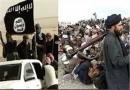 سرکرده نظامی و تربیت کننده افراد انتحاری گروه تروریستی داعش در این ولایت معروف به عبدالرزاق مهدی توسط طالبان کشته شد.