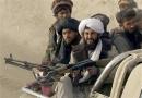 اظهارات طنزگونه ملاذبیح الله، سخنگوی طالبان، در رابطه با ایران