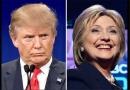 تاثیرات احتمالی ریاست جمهوری 2016 آمریکا بر ایران و جهان