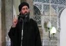 پیام بسیار مهم ابوبکر البغدادی به طرفداران داعش