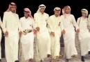 افشاگری مجتهد/صدای رسوایی اخلاقی آل سعود