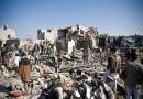 روسیه وایی عربستان باید د یمن محاصره ختمه کړی