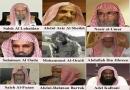 تفکر وهابیت، تهدیدی جدی برای بشریت