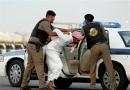 هراس عربستان از انقلاب مردم یمن