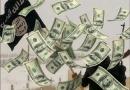 ثروتمندترین گروه تروریستی در جهان