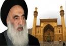آیت الله سیستانی توسط تکفیریها تهدید به ترور شد