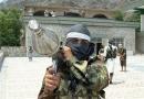 فرمانده النصره: آمریکایی ها کنار ما هستند