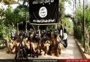 مشکل جدی دولت عراق در مقابله با داعش