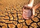 خلاصه ای از مباحث خشکسالی / جنگ اکوسیستمی/هیچ بحرانی بدون بر طرف کردن خشکسالی قابل حل نیست/۲ راه حل غیر عادی نجات بخش/فاقد ارزش بودن راهکارهای موجود/خطر خشکسالی