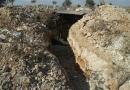 Syria, Army, tunnels, Aleppo, Al-Khafsah, terrorists