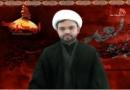 د اربعین ورځې زیارت ترجمه او کلی نکات (دویمه حصه)