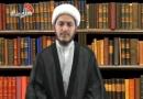 اسلام نہ مسلمان کنی کنگمہ لقپہ چقپہ لا   وہابیونگ لدنمہ سونگ