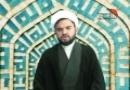 حضرت زهرا  سلام الله  علیها د معصومین علیهم السلام له نظره(دویمه حصه)