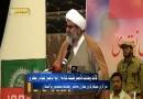باچا خان یونیورسٹی پر علم دشمن دہشت گردوں کے بزدلانہ حملے کی شدید مذمت کرتے ہیں، علامہ ناصر عباس جعفری
