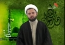 حضرت زهرا سلام الله علیها د معصومین علیهم السلام له نظره